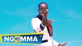 PASCAL CASSIAN - SIMBA WA YUDA (Official Music Video 2017)