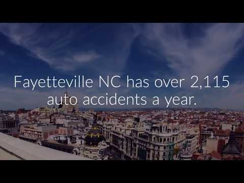 Cheapest Car Insurance Fayetteville NC