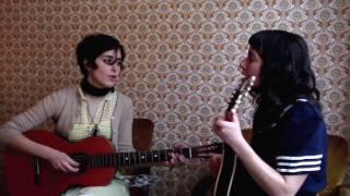 Ghost Bees | Tasseomancy - Ashkelon thumbnail