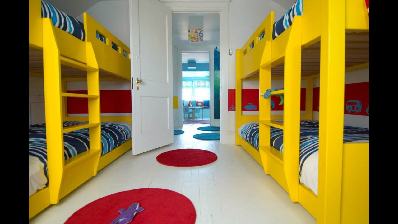 Muebles infantiles y dormitorios juveniles . Todo en habitaciones ...