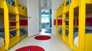 Gambar cover Muebles infantiles y dormitorios juveniles . Todo en habitaciones para los niños MUCHAS FOTOS!!