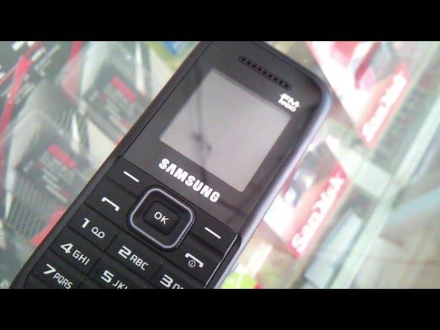 Harga Samsung Keystone 3 Sm B109e Murah Terbaru Dan Spesifikasi