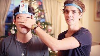 the headband challenge