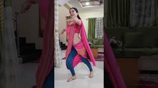 Chabidar Chabi Solo Dance