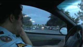 Cops-El Paso, TX