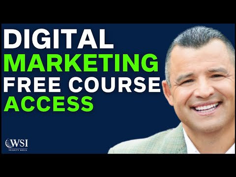 #1 Book On Digital Marketing Course: FREE DOWNLOAD