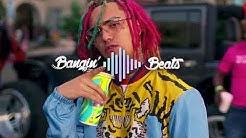 Lil Pump - Gucci Gang (Clean Version)