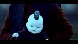 Обитаемый остров: Фильм первый (2009) trailer