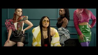 Dua Lipa - Be The One by Urban Voices Collective