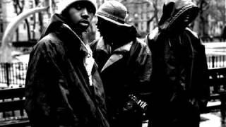 The XX ft. Kanye West Major