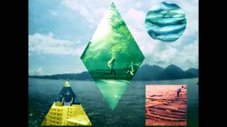 Clean Bandit ft. Jess Glynne - Rather Be HD + HQ