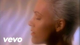 Roxette - (Do You Get) Excited?