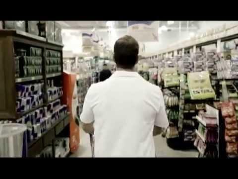 Centros Usada Fomentar Las Comerciales Compras En Música Para Los x0EqdwP6P