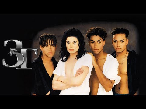 3T speak out against Leaving Neverland and defend Michael Jackson (9 March 2019)