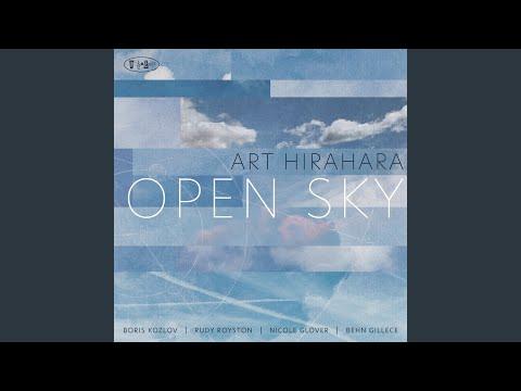 Open Sky