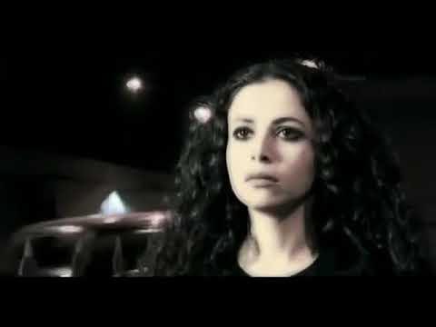 Gripin  - Boyle Kahpedir Dunya