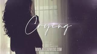"Love Emotional Type Rap Beat R&B Hip Hop Rap Instrumental Music New 2020 - ""Crying"""