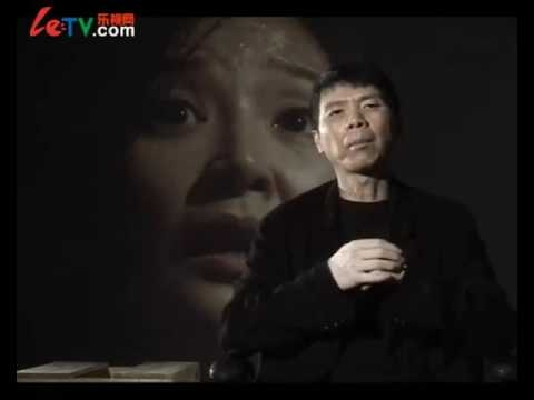 """""""Aftershock"""" Tangshan Earthquake Feng Xiaogang Interview"""