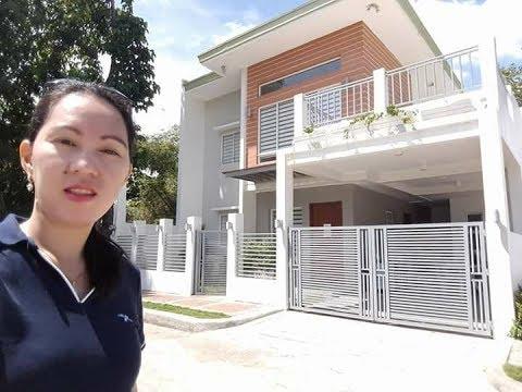 Diamond Heights, Communal, Buhangin, Davao City
