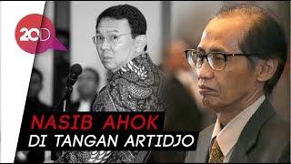 Video PK Ahok Ditangani Hakim Artidjo, Kuasa Hukum: Kita Siap! download MP3, 3GP, MP4, WEBM, AVI, FLV Maret 2018