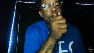 Spider Loc Late Early Live