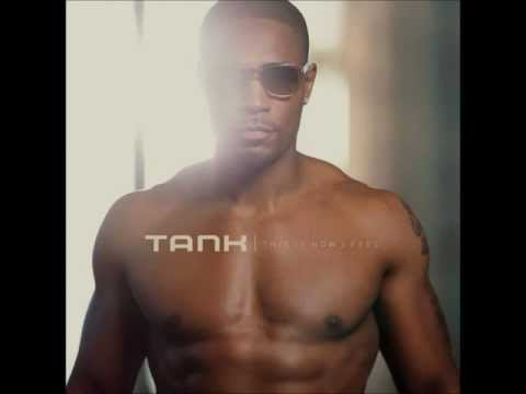 Tank feat. Chris Brown - Lonely