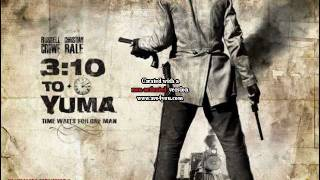 3:10 to Yuma - Theme Song *Cover* [Read Description]