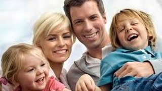 Evlilik ve Aile Hayatı   Ailede Rol Dağılımı