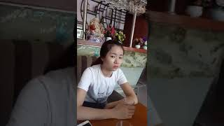 ĐÁNH GHEN TẠI MINH KHAI