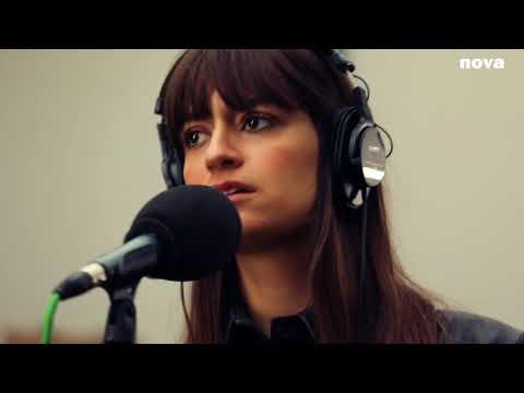 Clara Luciani - La Grenade | Live Plus Près De Toi