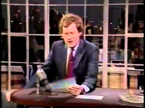 Download 02-24-1987 Letterman Helen Bullock, Barbara Walters