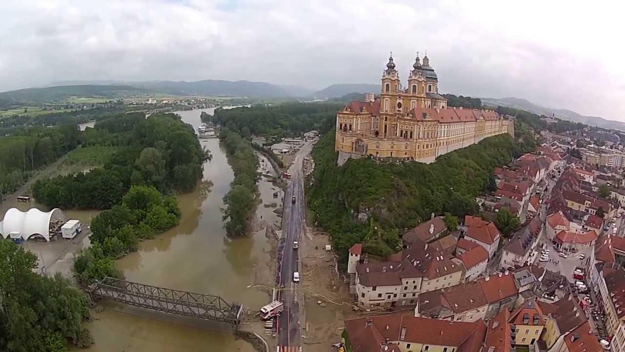 Beste Spielothek in Aspern an der Donau finden