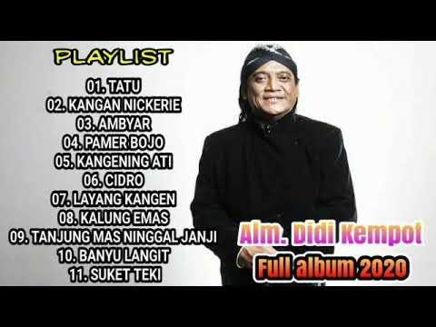 didi-kempot-full-album-sobat-ambyar-tatu-2020