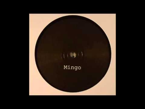 Download E-Versions - Mingo