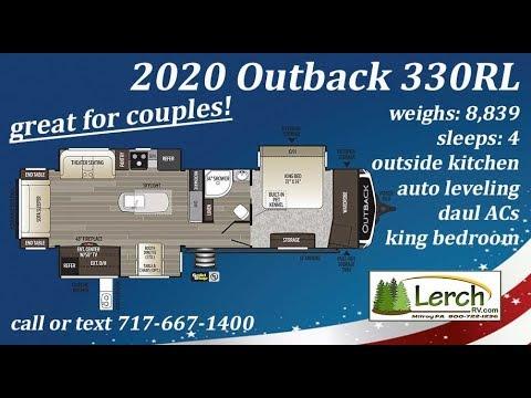 2020-keystone-outback-330rl-review-walk-through-from-pa-rv-dealership-lerch-rv