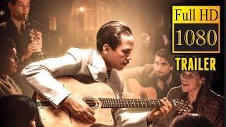 ???? DJANGO (2017) | Full Movie Trailer in Full HD | 1080p