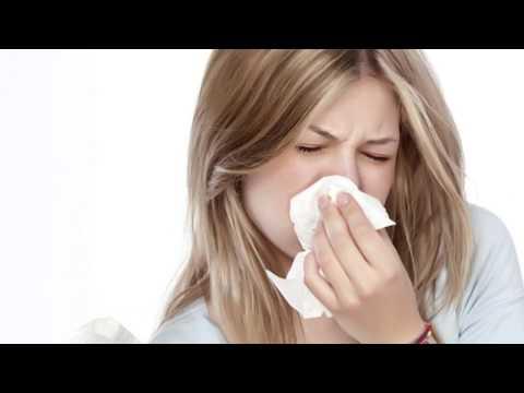 Нос болит после септопластики