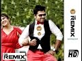Download ► VAALU (REMIX) YOU ARE MY DARLING Official Tamil  Song STR Hansika Motwani Subbaprod HD 720P MP3 song and Music Video