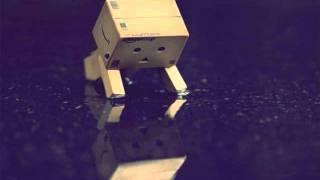 Mua Ki Uc - Uriboo-TMonkey-Kid-Hipe
