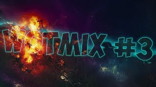 Wotmix 3