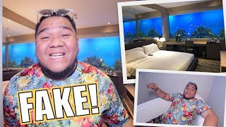 MY NEW APARTMENT TOUR (SOBRANG GANDA AT SOSSY!!!) | LC VLOGS #226