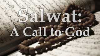 """Salwat"" (Original) By: Conchord"