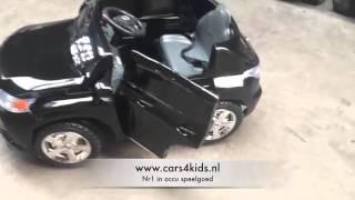 Детский электромобиль LEXUS RX 350 - raspashonka.com.ua