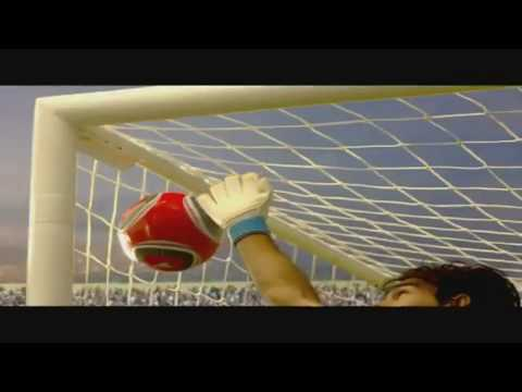 2010 FIFA World Cup Theme Song