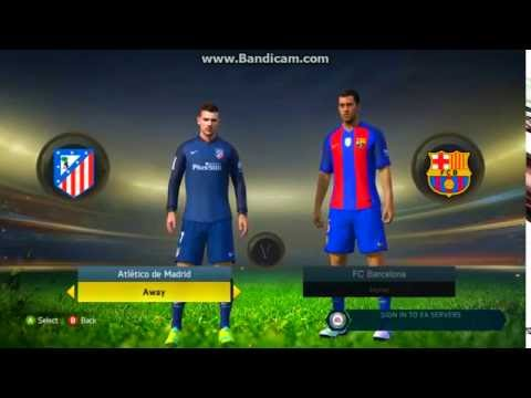 fifa 14 patch for fifa 11