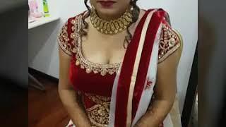 Sudjhata Ramsingh bhatwaan