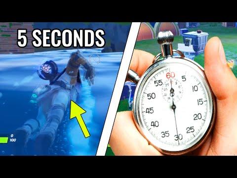 swim-50-metres-in-under-5-seconds-*fast-guide*-(swim-50m-in-under-5s---fortnite)