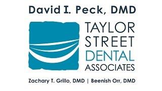 Finance Dental Treatment Springfield Mass | 413-241-3263