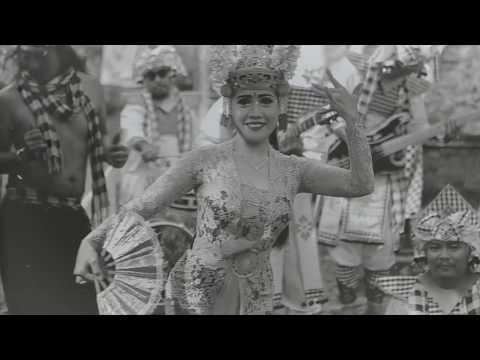 KRONCONG JANCUK  -  GENJEK BONCOS  ( OFFICIAL VIDEO )