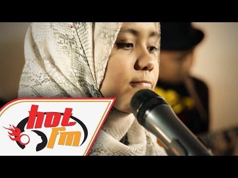 NAJWA LATIF - HILANG (LIVE) - Akustik Hot - #HotTV